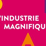 L'Industrie Magnifique signe son retour à Strasbourg !