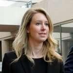 Procès d'Elizabeth Holmes : tout ce qu'il faut savoir sur la fondatrice de Theranos
