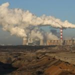 Bruxelles prévient le gouvernement qu'aucune intervention politique sur le prix de l'électricité n'est possible