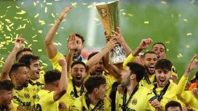 Quand est le tirage au sort de la phase de groupes de la Ligue Europa?  qui sont les équipes à travers
