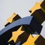 Réunion de la BCE de septembre : que se passera-t-il ?