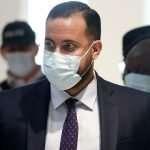 Affaire Benalla : l'ancien collaborateur d'Emmanuel Macron passe en jugement trois ans après le scandale