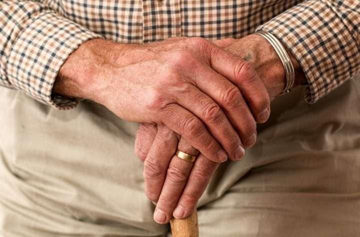 Réforme des retraites les avant projets de loi sont présentés en Conseil des ministres