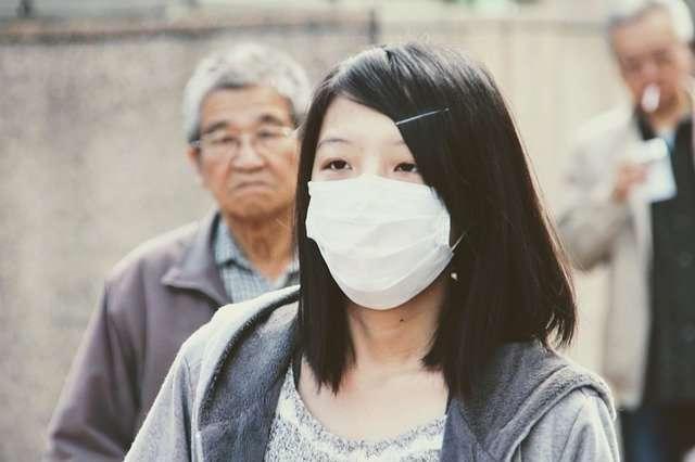 Virus chinois pour l'OMS, pas d'urgence sanitaire internationale