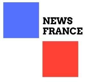 NewsFrance