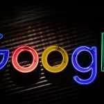 La taxe «Google», votée en 2019, en suspens jusqu'à fin 2020