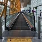 Aéroports de Paris (ADP) poursuit son développement à l'international et devient un acteur majeur du premier réseau aéroportuaire mondial