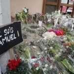 Assassinat de Samuel Paty : 7 suspects libérés après leur garde à vue