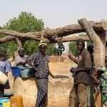 Véolia-Suez : Game over dans le marché de l'eau !