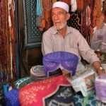 Afghanistan : qu'est-ce qui attend une économie dépendante à 80 % de fonds internationaux ?