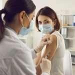 Faites-vous partie des professionnels prioritaires pour la vaccination Covid 19 ?