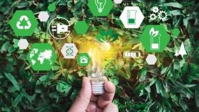 Fidelity International lance un fonds pour des solutions climatiques durables
