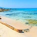 Les plus belles plages de France où se rendre cet été