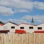 Crise sanitaire en France : l'achat de résidence principale