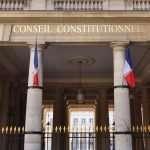 Le Conseil Constitutionnel retoque une grande partie de la loi Avia