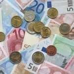 2020 : Les Français ont épargné 130 milliards d'euros