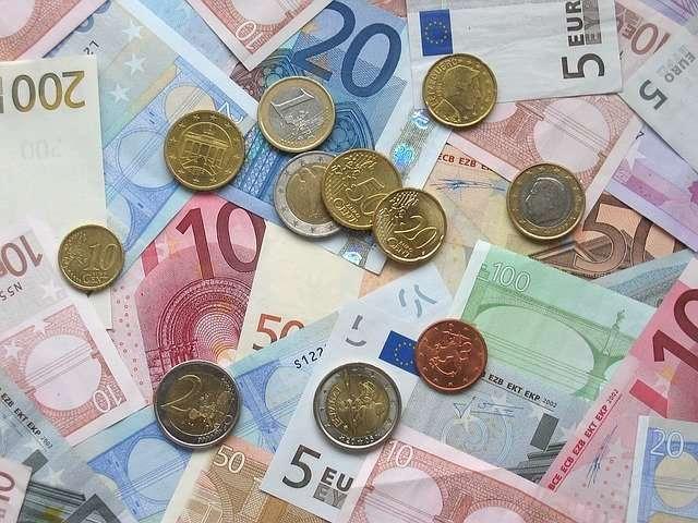 2020: les Français ont épargné 130 milliards