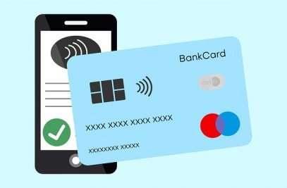 Au Royaume-Uni, les clients pourront payer jusqu'à 100 £ en utilisant les paiements par carte sans contact à partir du 15 octobre.