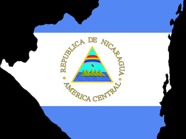 Daniel Ortega, président du Nicaragua, en quête d'un quatrième mandat