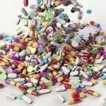 L'Agence nationale de sécurité du médicament mis en accusation pour le Lévothyrox