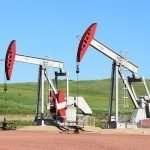 2021 : augmentation du prix du pétrole