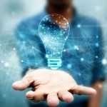 Coronavirus : Quand épidémie rime avec innovation