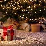 Noël 2020 : Une prime de fin d'année, et plein d'idées cadeaux !