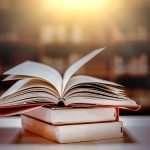 150 nouveaux mots intègrent le Petit Larousse 2021