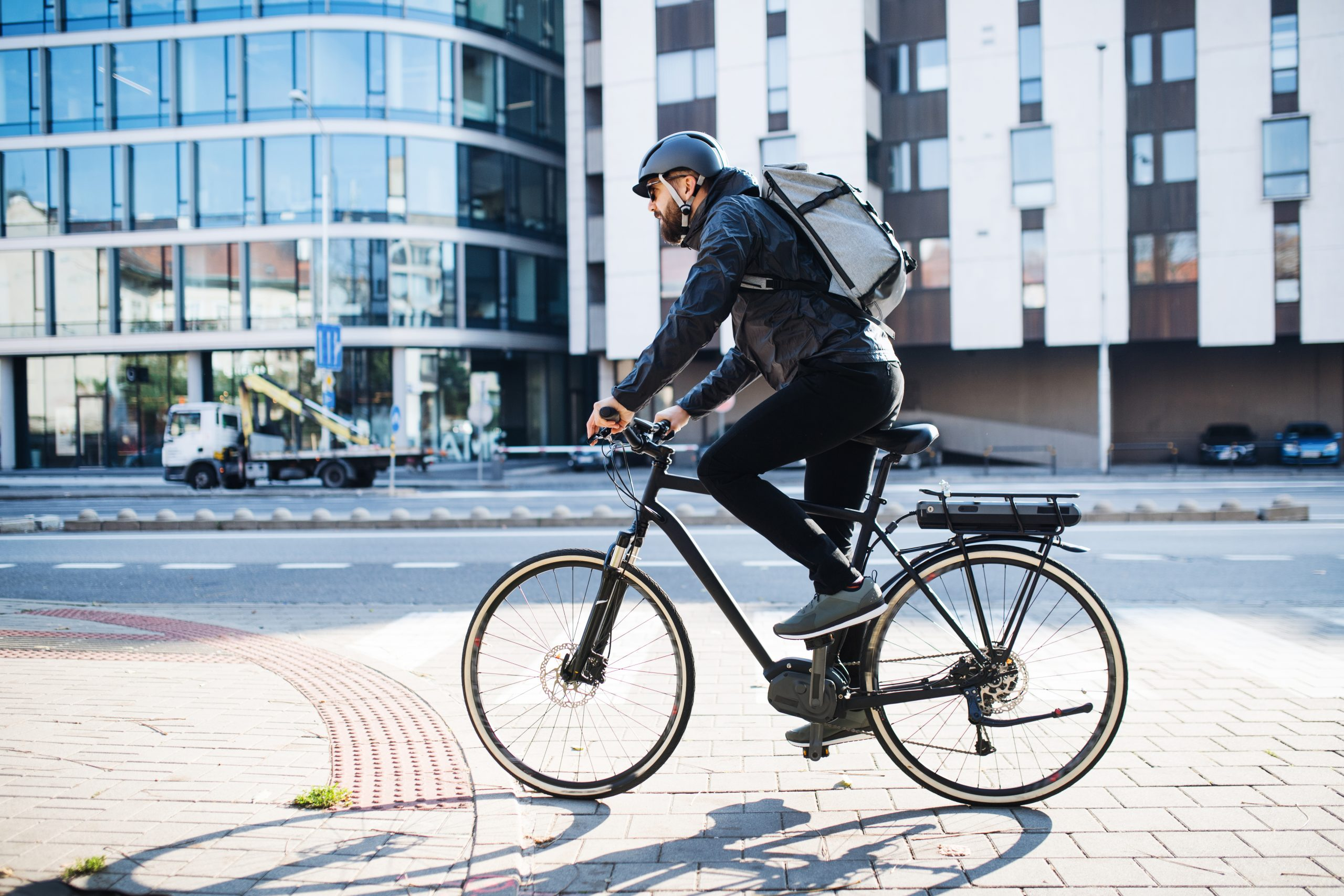 Coup de pouce vélo : 50 euros pour se remettre en selle !