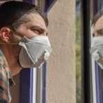 Coronavirus : En route vers le reconfinement ?