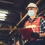 Premier trimestre 2020 : l'emploi salarié recule de 2%
