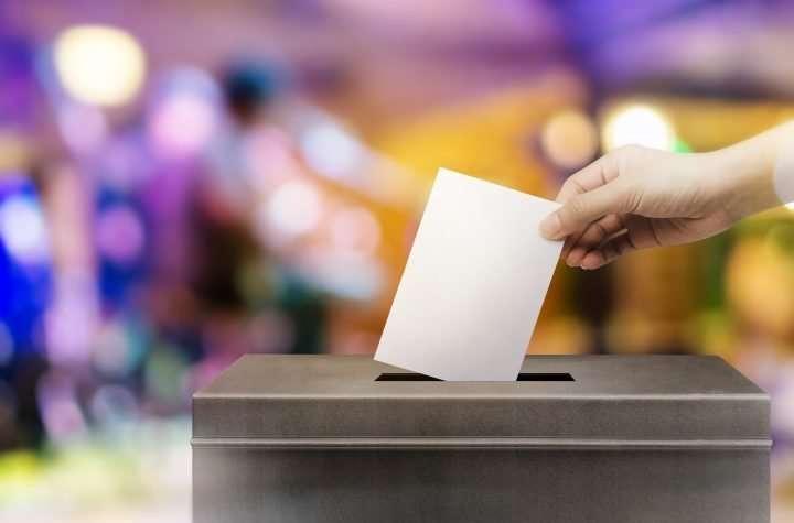 Droit de vote à 16 ans : Le débat est relancé !