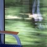 Occitanie : trains gratuits en 2021 pour les jeunes